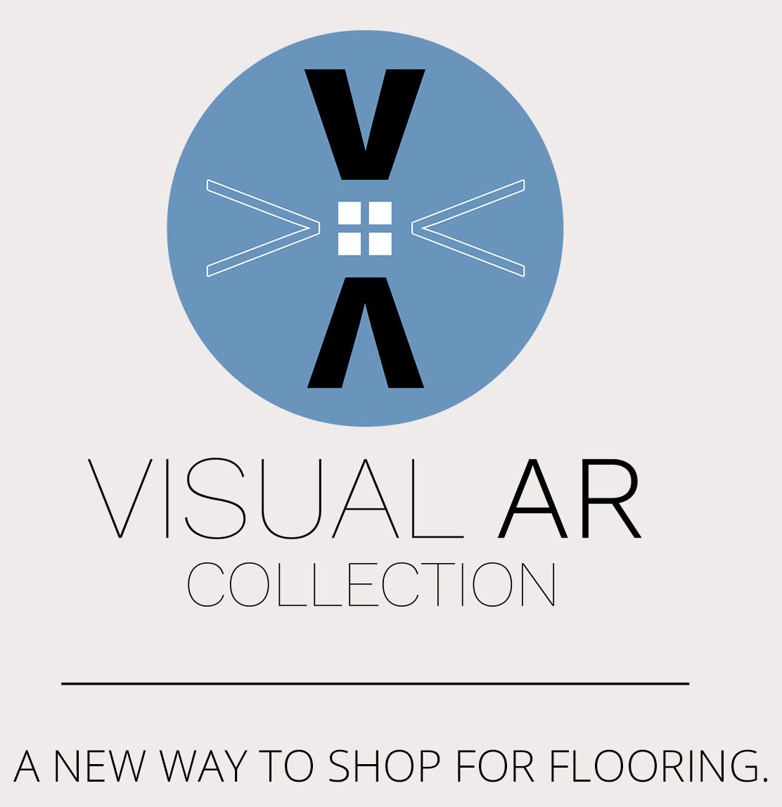 Visual AR Collection